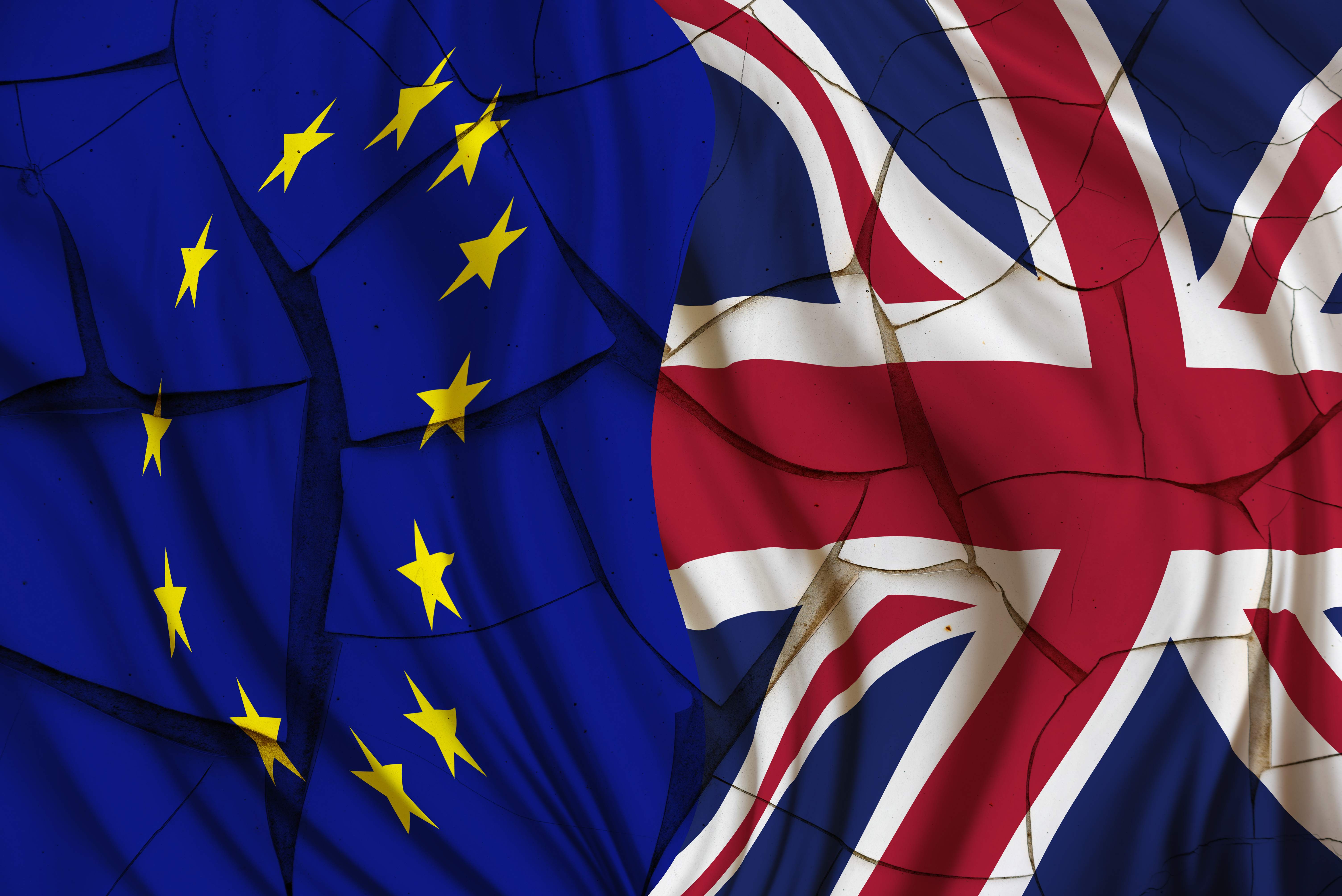 Brexit: UK FCA's Temporary Permission Regime (TPR)