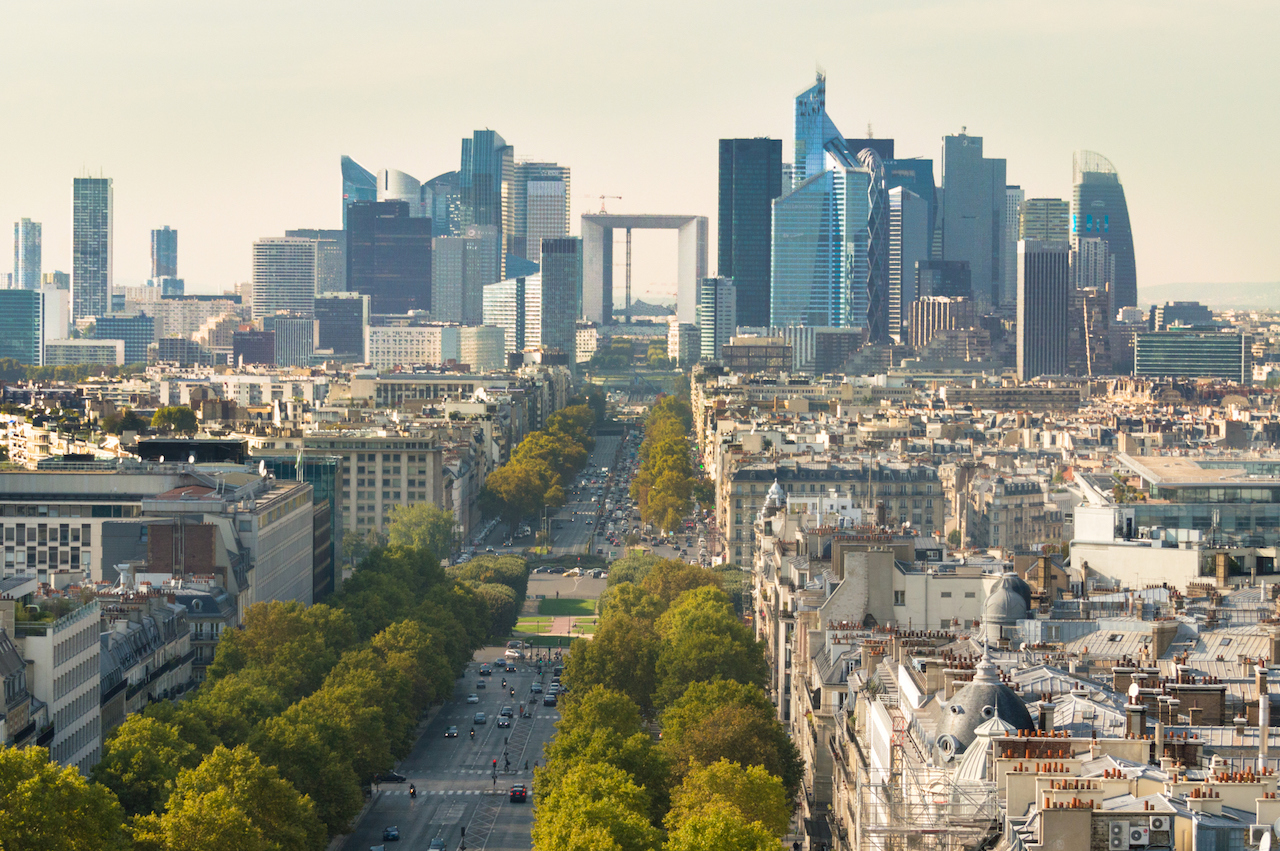 AMF guidance on non-financial disclosures to be provided by funds distributed in France