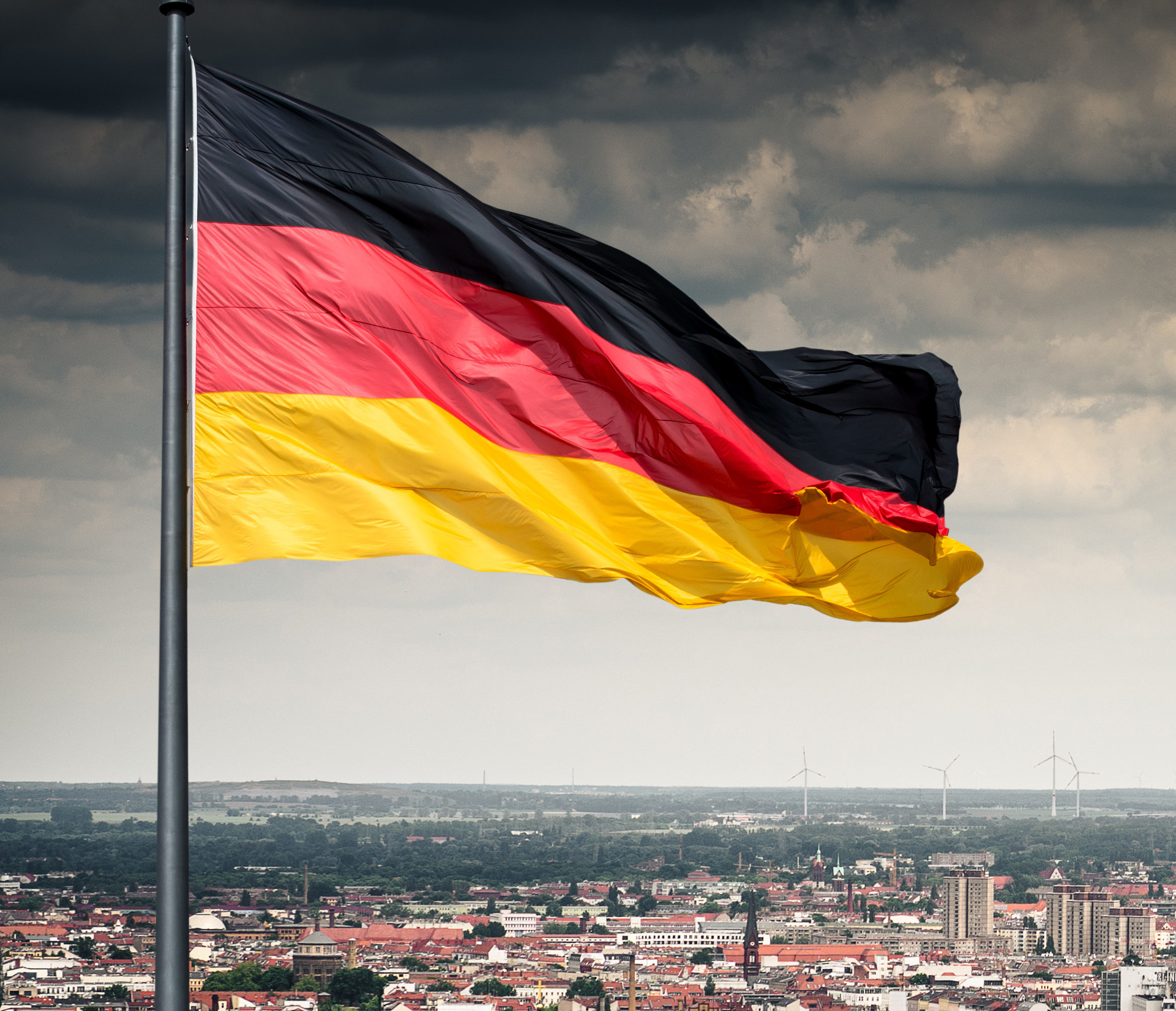 Performance fee disclosure in Germany
