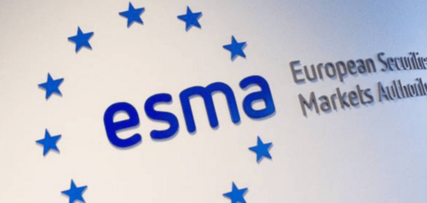 Six EU NCAs to terminate the ban on short selling following ESMA recommendation