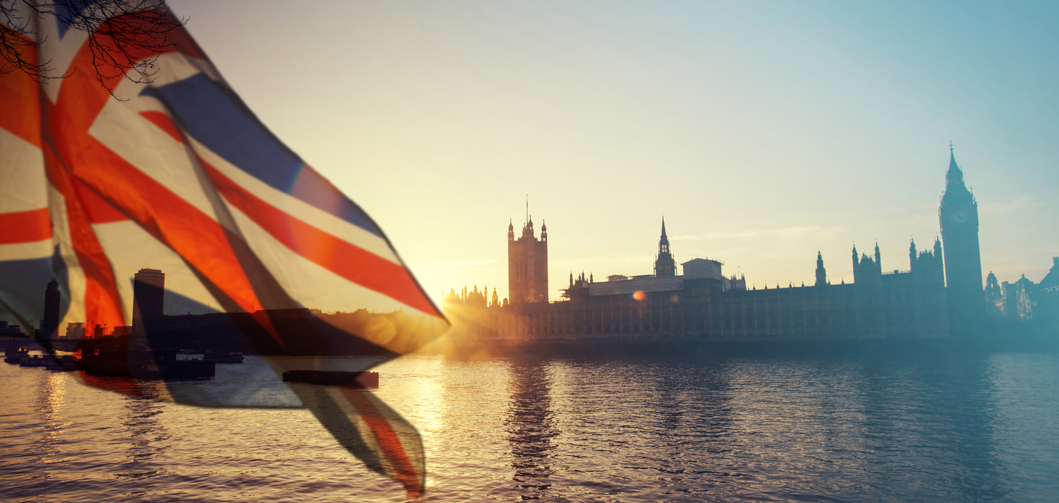 Brexit update: Marketing UCITS and AIF in the UK post-Brexit